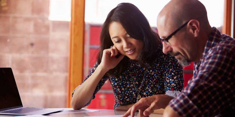 SOLIDWORKS HR Services
