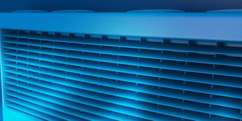 Module d'applications HVAC de SOLIDWORKS