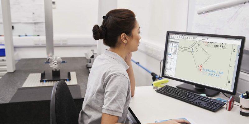 SOLIDWORKS Inspection PDM Integration