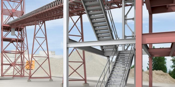 SOLIDWORKS large assembly performance