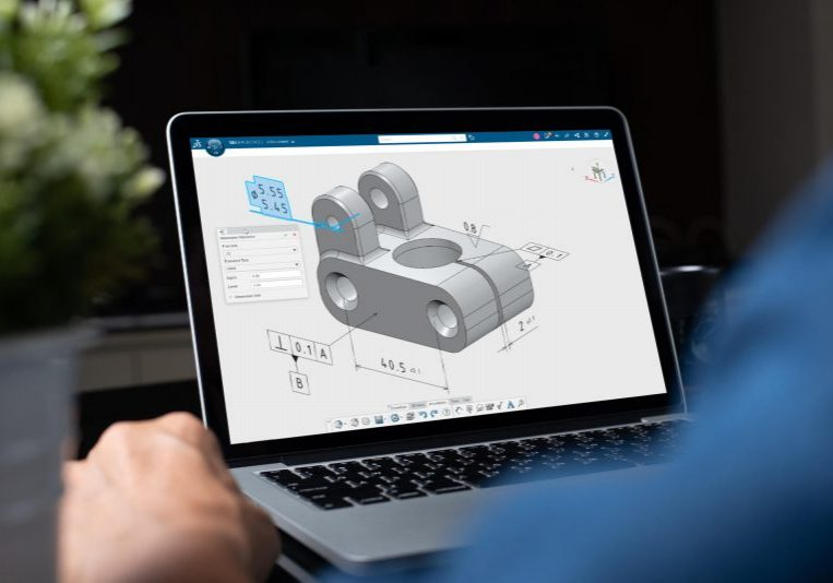 SOLIDWORKS Product Document Creator