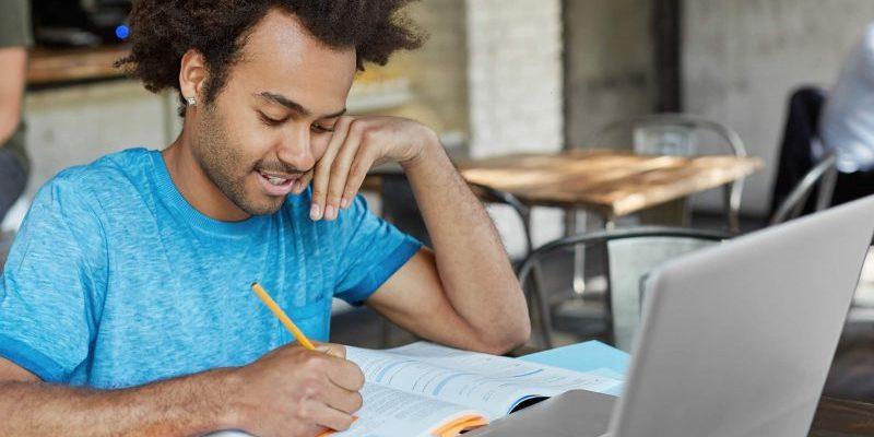 SOLIDWORKS édition pour étudiants