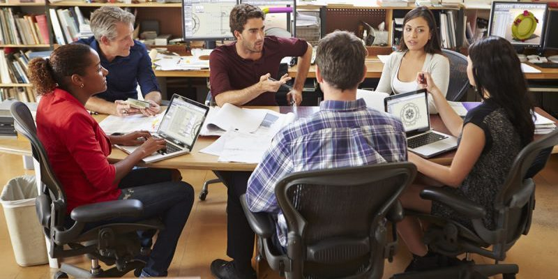 SOLIDWORKS Productivity Service