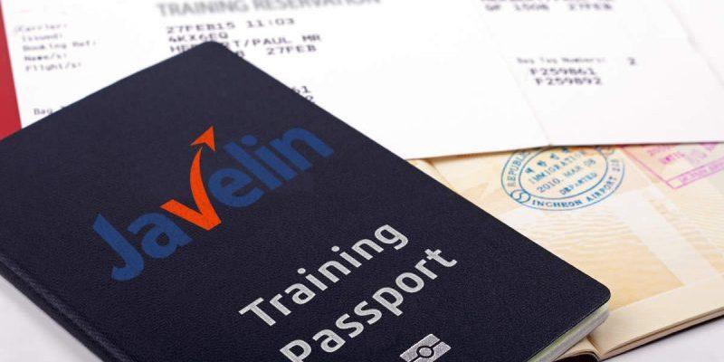 SOLIDWORKS Training Passport