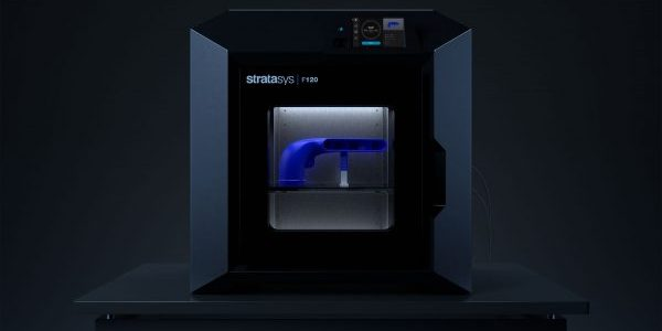Stratasys F120 bench-top 3D printer