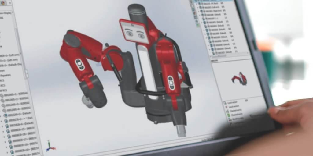 Using SOLIDWORKS PDM Course