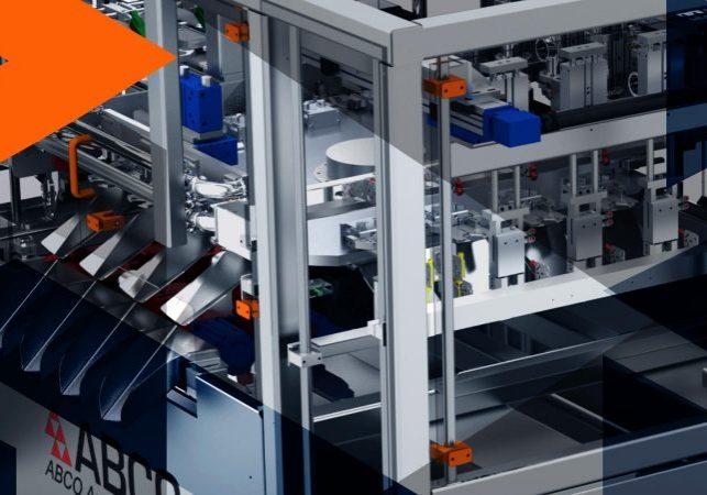 Virtual Tech Large Assembly