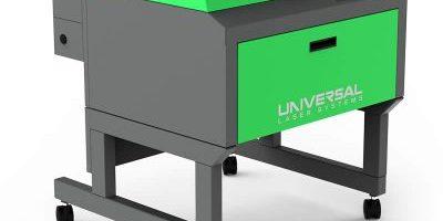 Universal Laser Systems VLS Platform Series