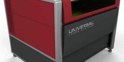 Universal Laser Systems XLS Platform