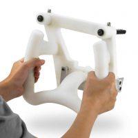 BMW 3D Printed Jig