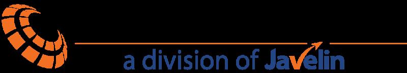 Cimetrix Javelin Logo