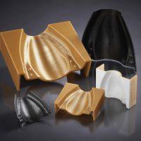 Composite Fabrication layup tool