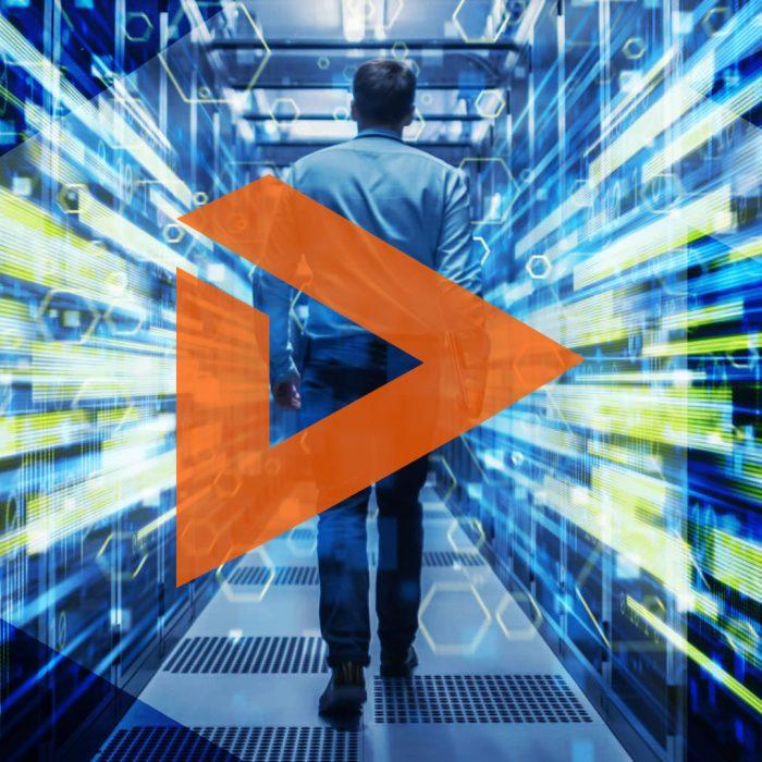 DELMIAworks Digital Transformation