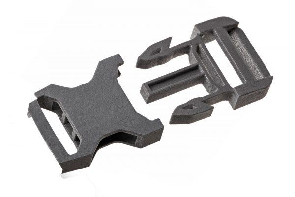 Stratasys H350 Clip
