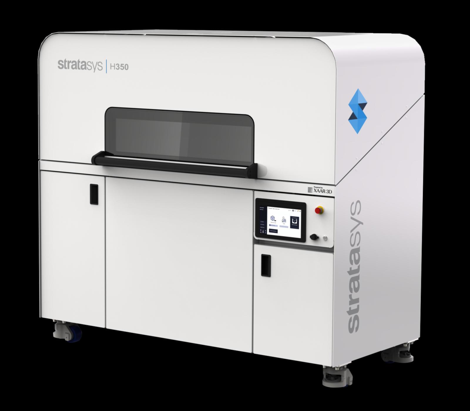 H360 machine iso