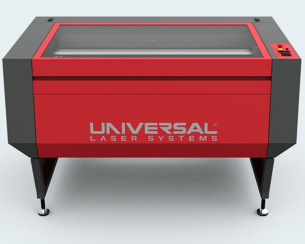 Universal Laser Systems ILS1275