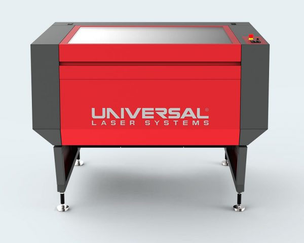 Universal Laser Systems ILS975