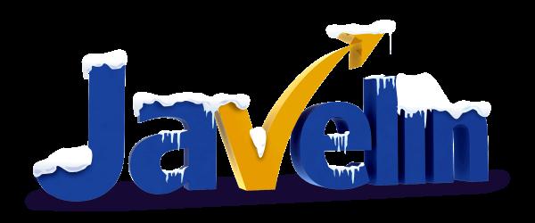 Javelin Snow Logo