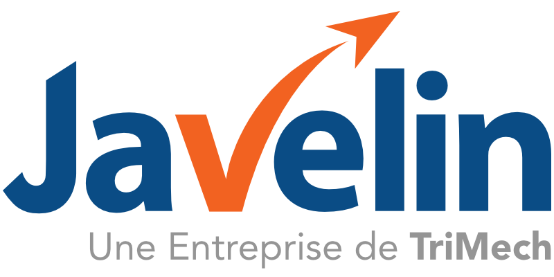Javelin 3D Solutions