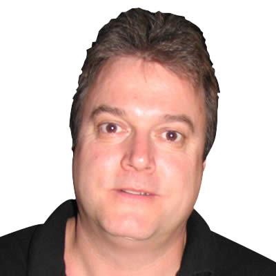 Mark McCumber, F-B Tool