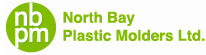 North Bay Plastic Molders