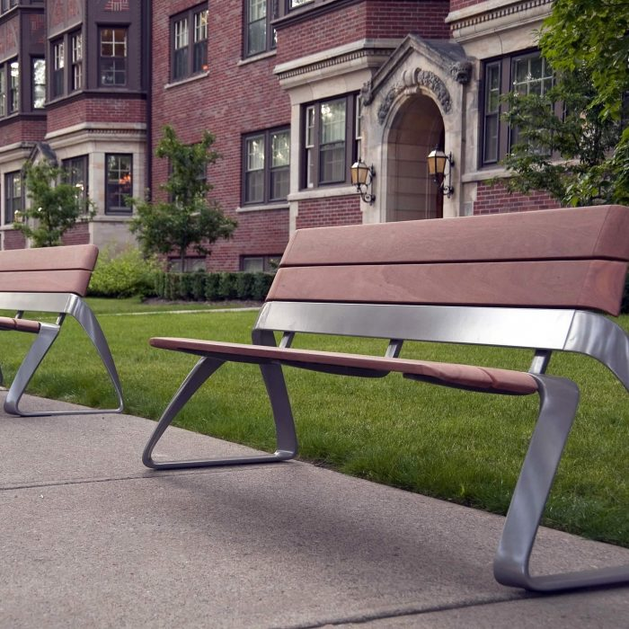 Outdoor furniture design solidworks