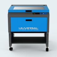 Universal Laser Systems PLS4.75