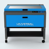 Universal Laser Systems PLS6.75