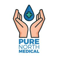 Pure North Medical
