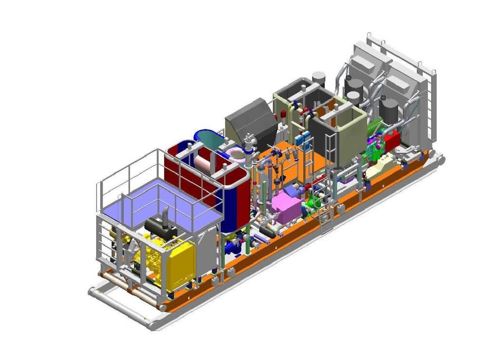 Automotive Software Engineering: Grundlagen, Prozesse, Methoden und Werkzeuge