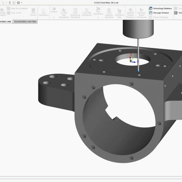 SOLIDWORKS 2020 Add-ins