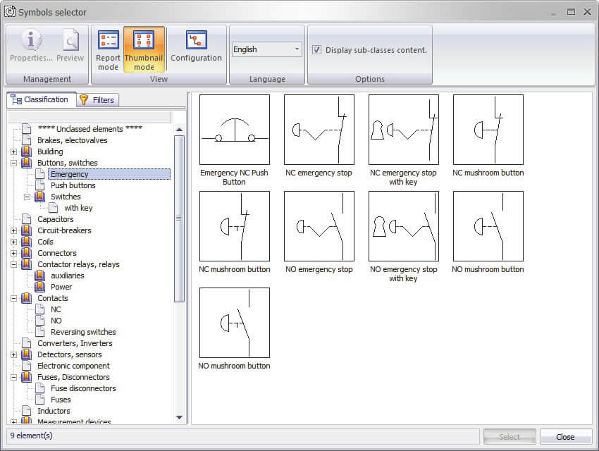Solidworks Electrical Schematic Training Course