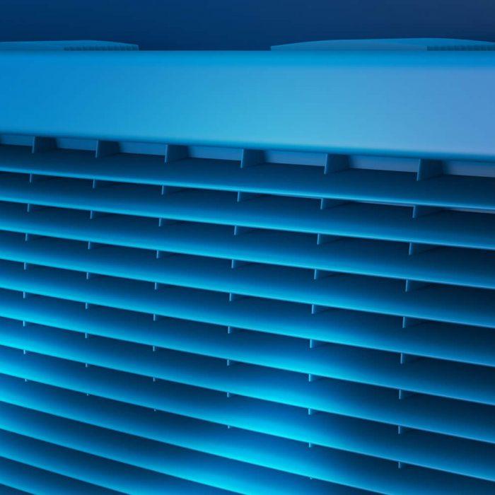 SOLIDWORKS HVAC Applications Module