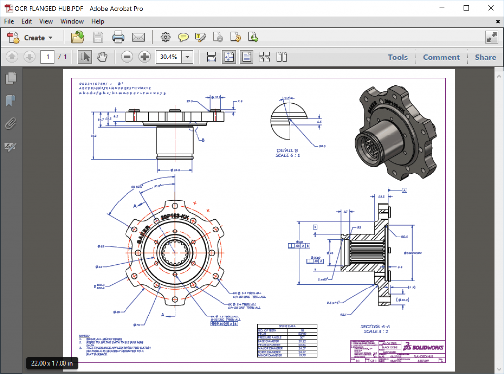 Mechanical Product Design Course Online