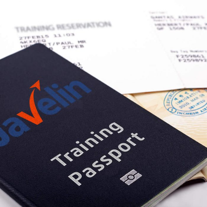SOLIDWORKS Training Passport