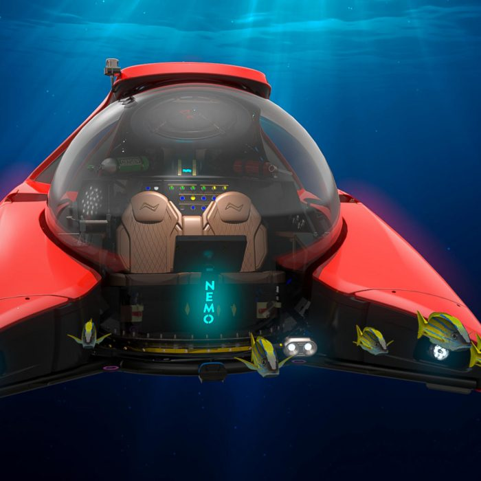 SOLIDWORKS Visualize 2022
