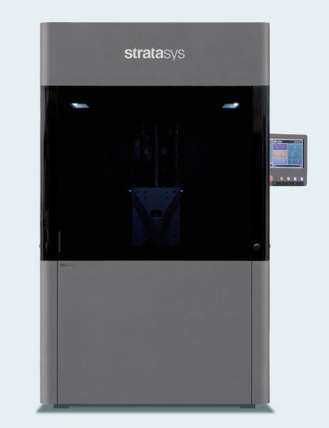 Stratasys Neo800