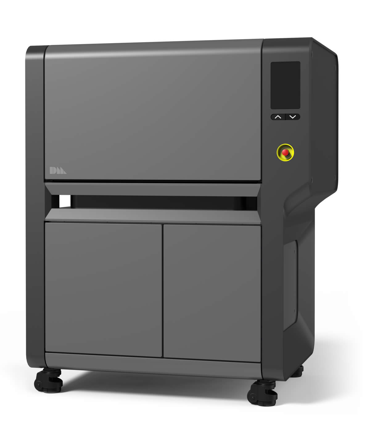 Desktop Metal Studio Furnace