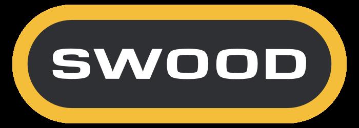 SWOOD Logo