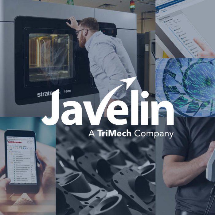 Javelin TriMech Partnership