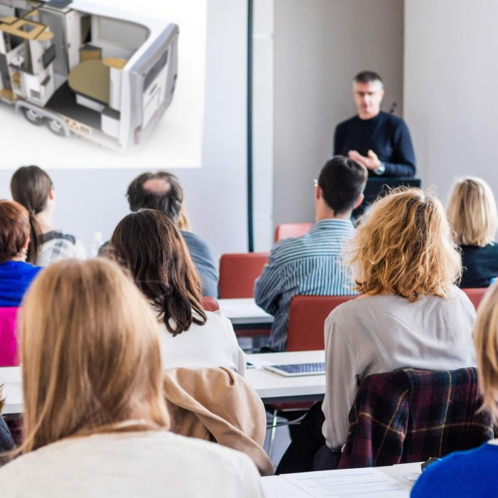 SOLIDWORKS User Group Meeting