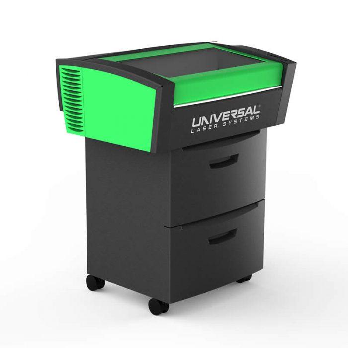 VLS Desktop Series