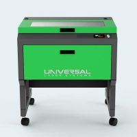 Universal Laser Systems VLS3.60