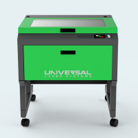 Universal Laser Systems VLS4.60