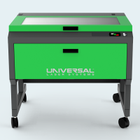 Universal Laser Systems VLS6.60