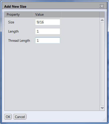 9 Length