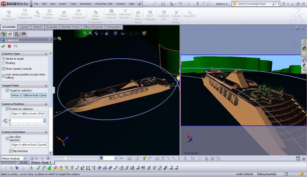 PhotoView 360 video rendering