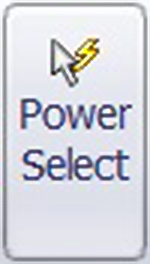 Are Bulk Selections costing you valuable time?….. Try Power Select!