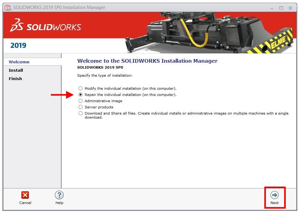 Download solidworks 64 bit full crack torrent | SolidWorks