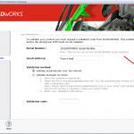 Installing SOLIDWORKS 2016 Workgroup PDM Server